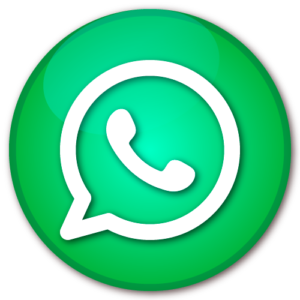Whatsapp---Mídias-Sociais