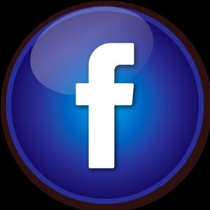 Logo - Facebook---Mídias-Sociais