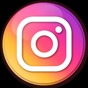 Logo - Instagram---Mídias-Sociais