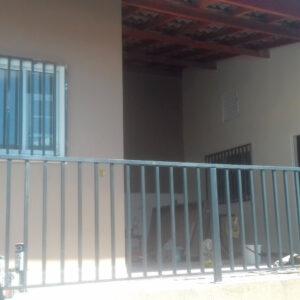 Grades-janela-e-Guarda-corpo---Casa-Jardim-do-Trevo---CPS