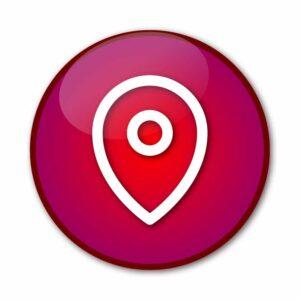 Simbolo para Localização