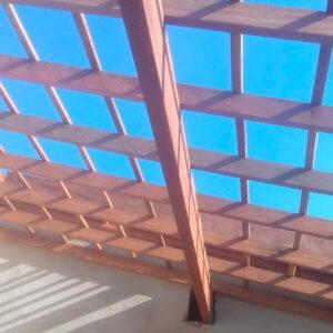 Maderamento-telhado---Casaesio--Jardim-Nova-York